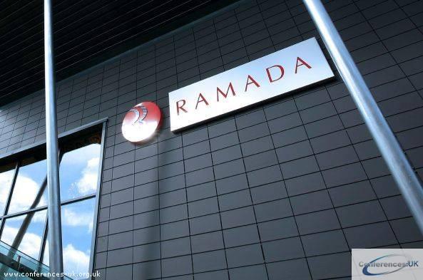 ramada_oldbury