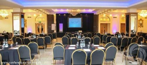 ramada_park_hall_hotel_and_spa_wolverhampton