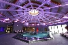 Ramside Hall Hotel Golf and Spa