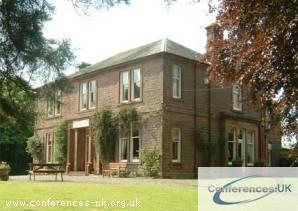 ravenshill_hotel