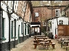 Red Lion Hotel Colchester
