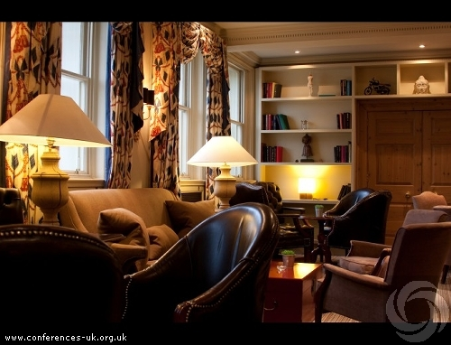 red_lion_hotel_henley_on_thames