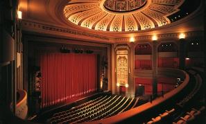 regent_theatre_stoke_on_trent