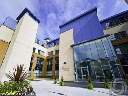 regus_aberdeen_riverside_house