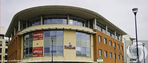 regus_bristol_temple_quay