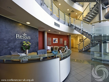 regus_chester_business_park