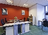 Regus Chester Business Park