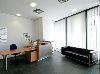 Regus City Centre Belfast