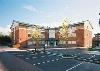 Regus Exeter Business Park