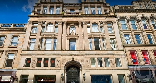 regus_glasgow_buchanan_street