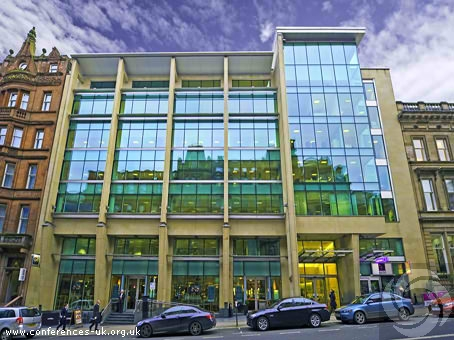 regus_glasgow_west_george_street