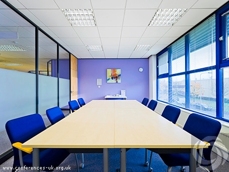 regus_hatfield_titan_court