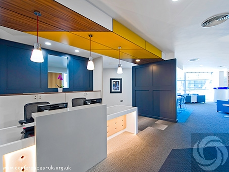 regus_leeds_wellington_street