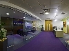 Regus Leeds Wellington Street