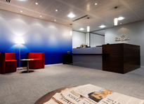 regus_london_bridge_se1