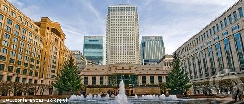 regus_london_canary_wharf