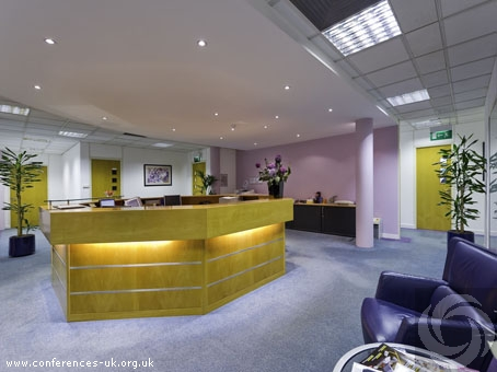 regus_norwich_stannard_place