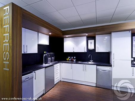 regus_portsmouth_north_harbour
