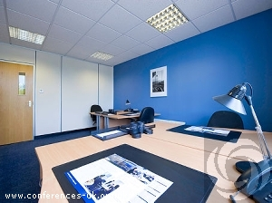 regus_preston_the_docklands
