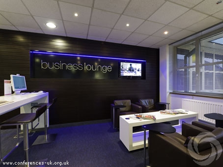 regus_sheffield_ecclesall_road