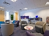 Regus Southampton Solent Business Park