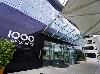 Regus Southampton Solent Business Park