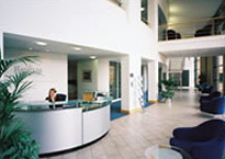Regus Sunderland Doxford International Business Park-Main