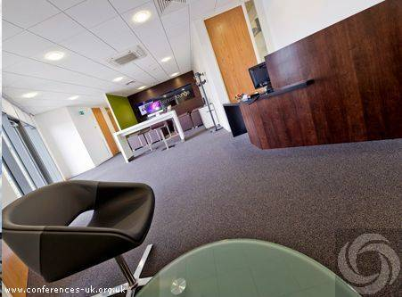 regus_sutton_harbour_plymouth