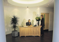 regus_warrington_cinnamon_park