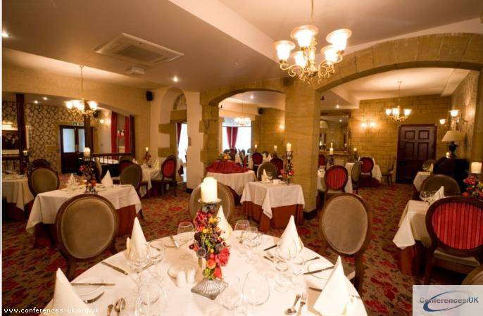 ringwood_hall_hotel_chesterfield