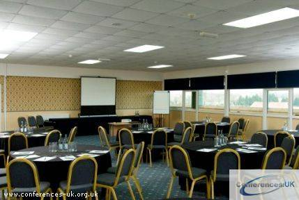 ripon_racecourse_and_conference_venue