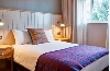 Riverside Hotel Staffordshire