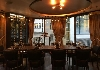 Roma Bar and Restaurant