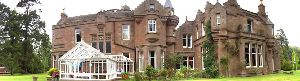 rosely_country_house_hotel