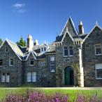 rothiemurchus_highland_estate