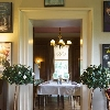Rowley Manor Country House Hotel