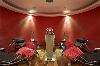 Rowton Hall Hotel Health Club and Spa