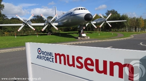 royal_air_force_museum_london