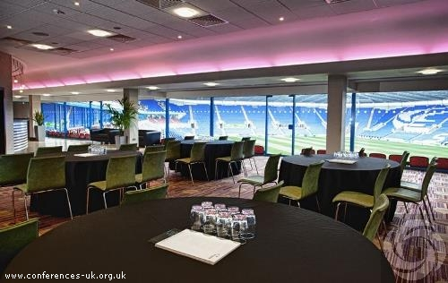 royal_berkshire_conference_centre