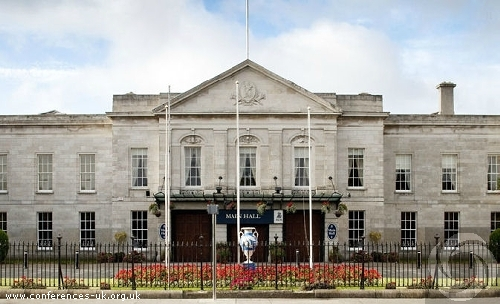 royal_dublin_society