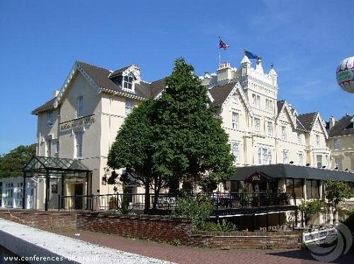 royal_exeter_hotel