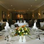 royal_golf_hotel
