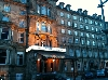 Royal Station Hotel Newcastle