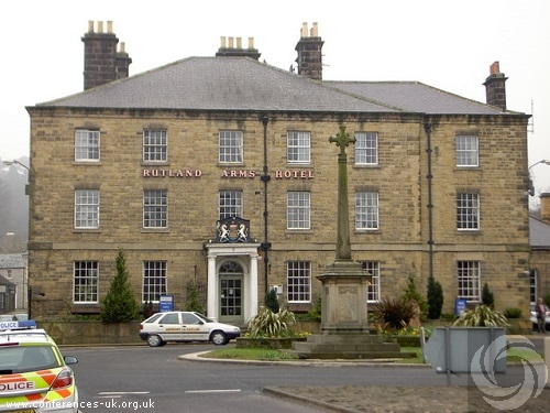 rutland_arms_hotel_bakewell