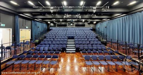 sallis_benney_theatre