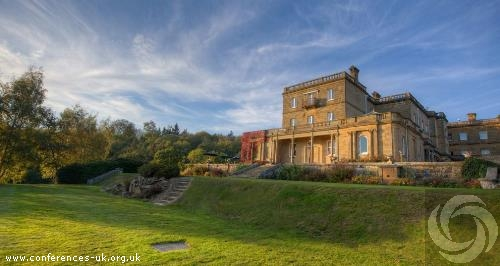 salomons_southborough