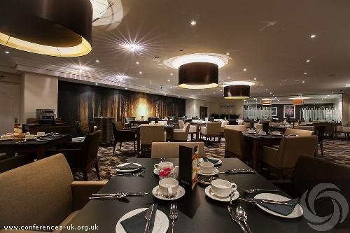 mercure_preston_samlesbury_hotel