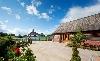 Sandhole Oak Barn Conference Centre