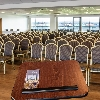 Sandy Park Conference Centre - Exeter Rugby Club