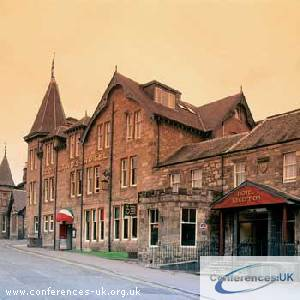 scotlands_hotel_perthshire